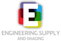 Engineering Supply & Imaging